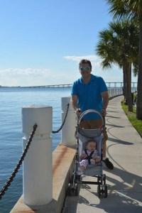 141027_Miami Weekend Recap-41
