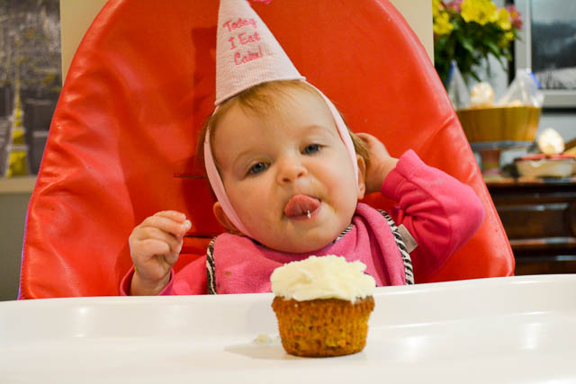 Autumn's First Birthday-18