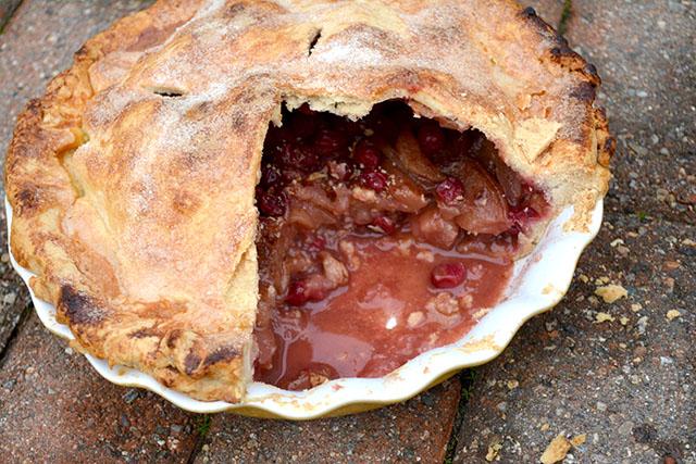 Cranberry Apple Pie_04
