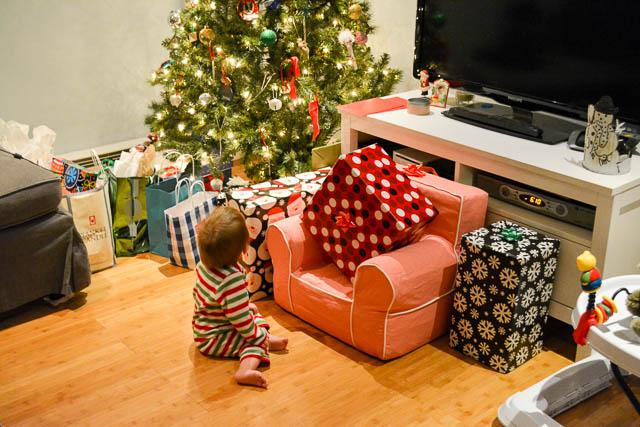 Christmas 2014-4