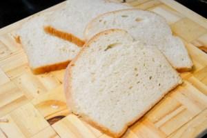 Waffled French Toast-6