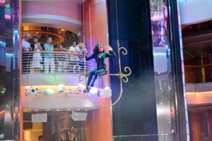 2014 Vision of the Seas Cruise-104