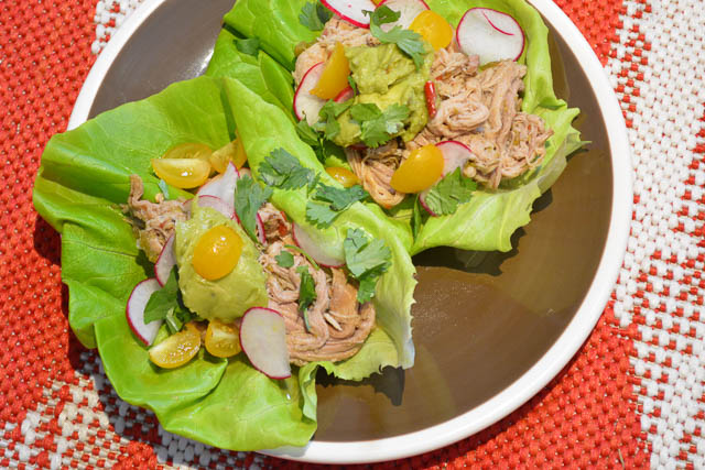 Slow Cooker Pork Carnitas-2