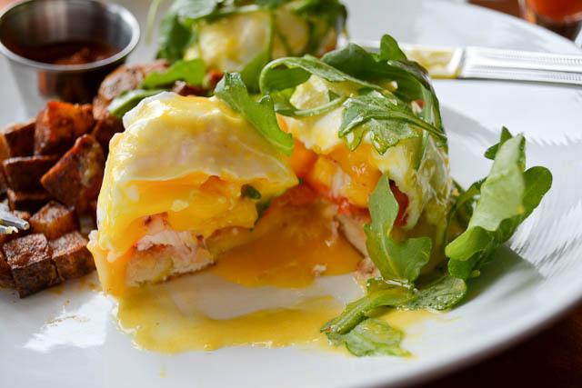 Ceia Brunch_Lobster Eggs Benedict-6