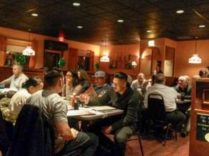 Floramo's Restaurant-11