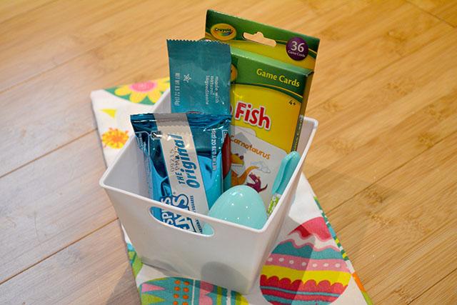 Mini Easter Baskets-1