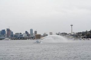 Seattle Weekend-89