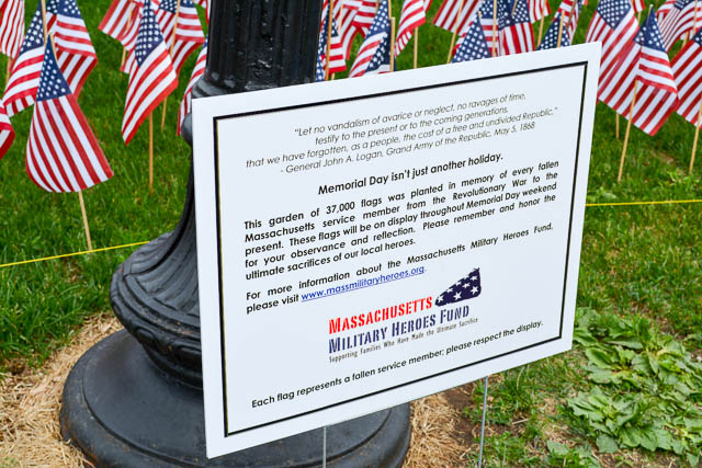 Memorial Day Boston 2015-3