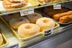 Home Sweet Home Doughnut Shoppe_21