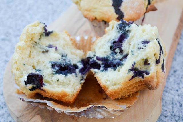 Blueberry Buttermilk Muffins-01