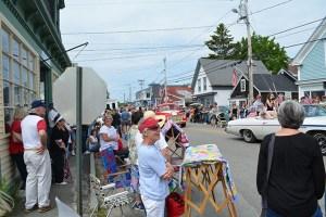 Deer Isle 4th of July Parade 2015_06