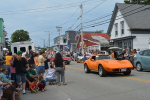 Deer Isle 4th of July Parade 2015_08