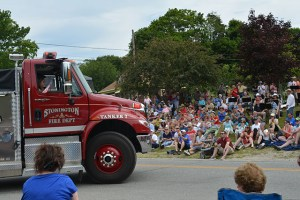 Deer Isle 4th of July Parade 2015_11