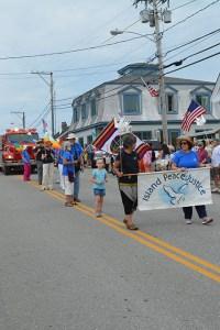 Deer Isle 4th of July Parade 2015_14