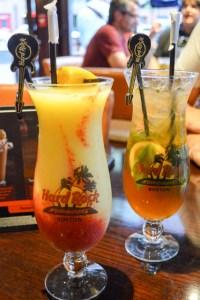 Hard Rock Cafe Boston_Review-1