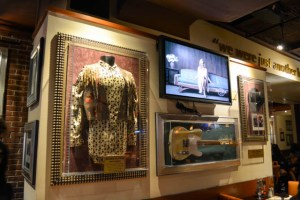 Hard Rock Cafe Boston_Review-17
