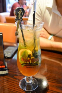 Hard Rock Cafe Boston_Review-2