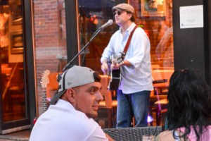 Hard Rock Cafe Boston_Review-20