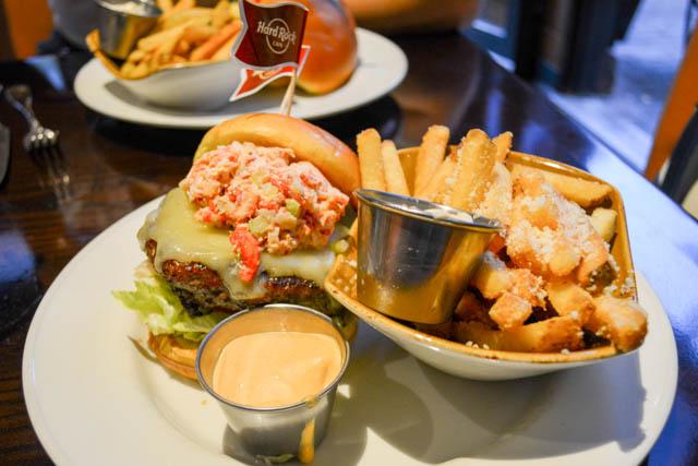 Hard Rock Cafe Boston_Review-3