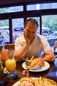 Hard Rock Cafe Boston_Review-9