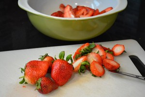 Roasted Strawberries_05