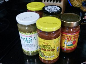 Whole30_3_Day2_Salsa