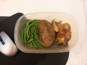 Whole30_3_Day5_Lunch_01