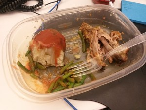 Whole30_3_Day5_Lunch_02