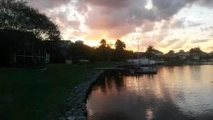 150923_FL weekend recap-27