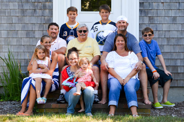 Cape Vacation 2015_150829-8