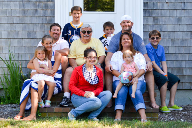 Cape Vacation 2015_150829-9