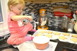 crisp-lemony-star-cookies-krusteaz-14