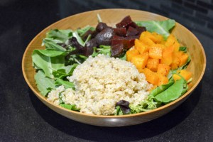 New England Harvest Salad-07