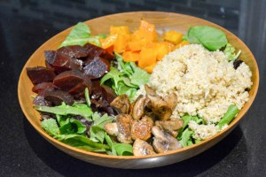 New England Harvest Salad-08