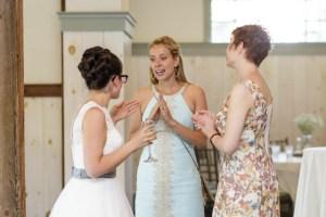 Taggart Wedding_2015-119