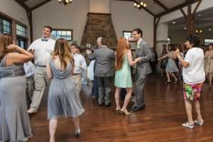 Taggart Wedding_2015-151