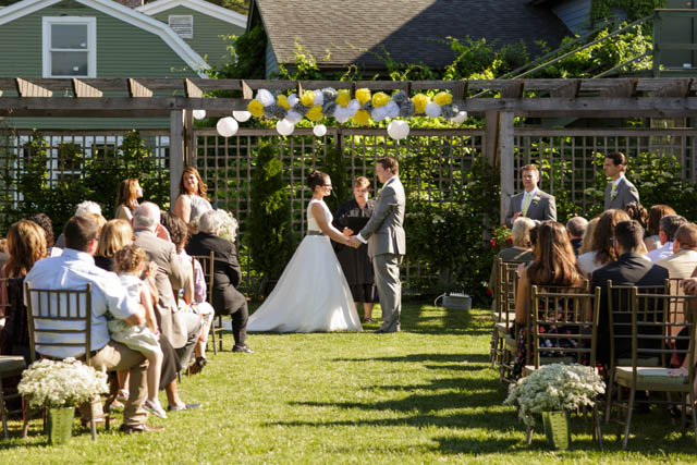 Taggart Wedding_2015-49