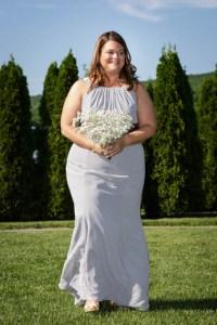 Taggart Wedding_2015-54