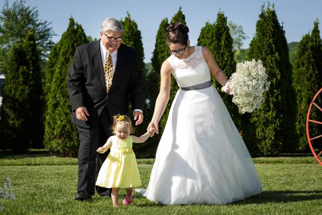 Taggart Wedding_2015-56