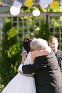 Taggart Wedding_2015-58