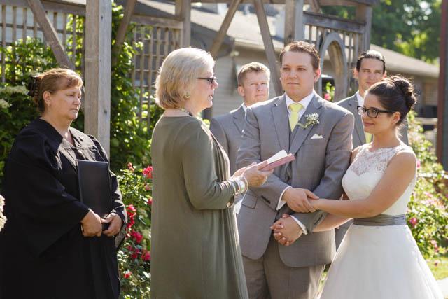 Taggart Wedding_2015-60