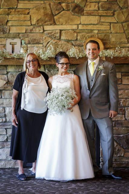 Taggart Wedding_2015-78