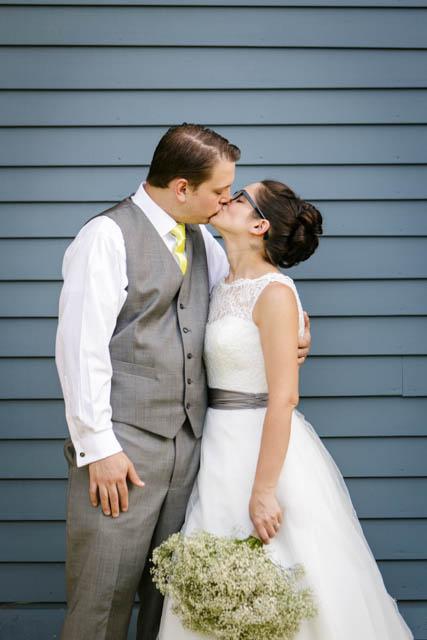Taggart Wedding_2015-96