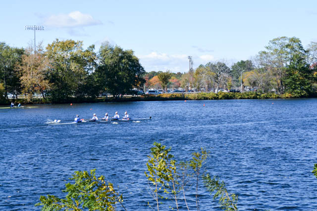 Head of the Charles_2015-07