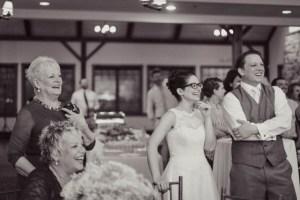 Taggart Wedding_2015-178