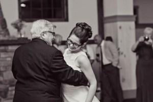 Taggart Wedding_2015-184
