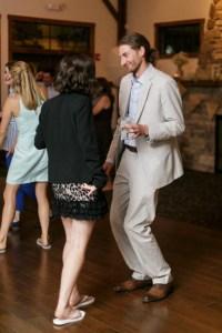 Taggart Wedding_2015-193