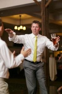 Taggart Wedding_2015-200