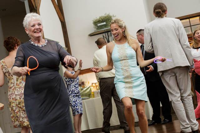 Taggart Wedding_2015-207