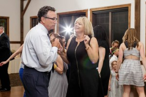 Taggart Wedding_2015-224